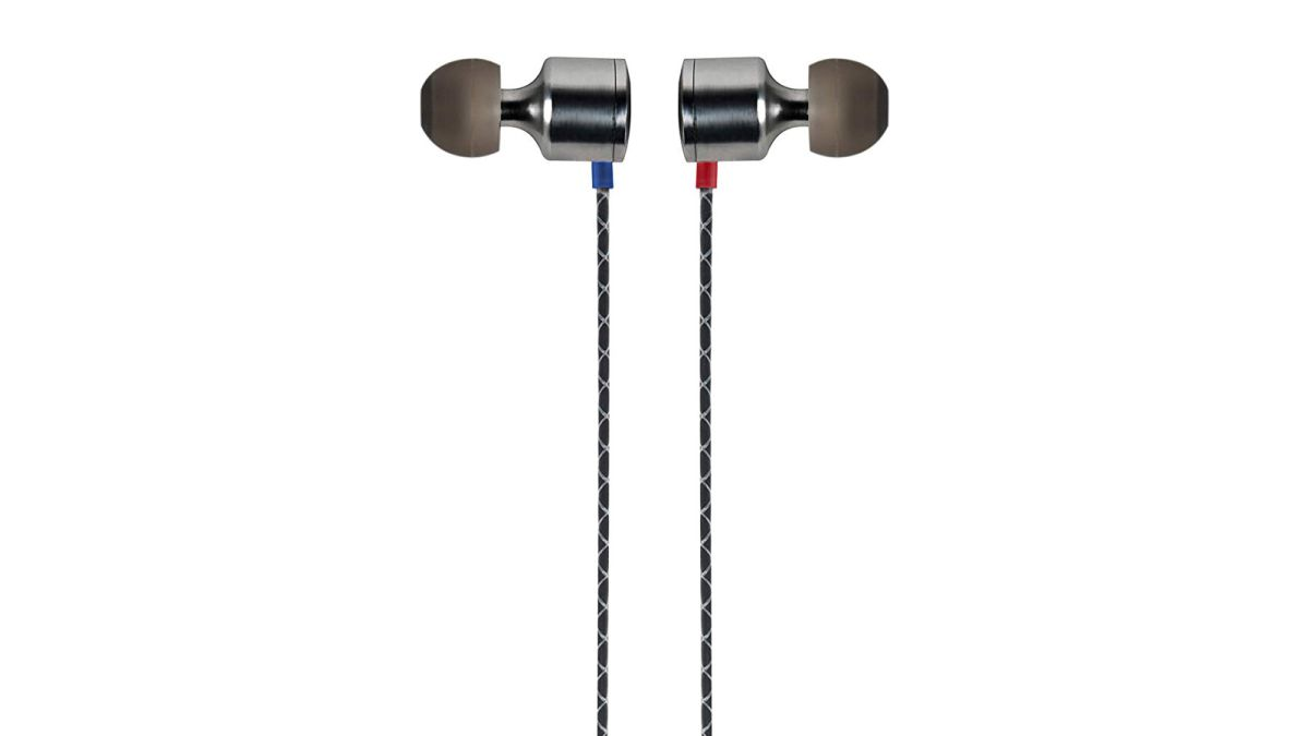 The best in-ear buds 2019: for the discerning listener these are the