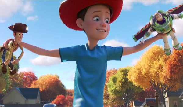 Mengapa Toy Story 4 Harus Menjadi Yang Terakhir.