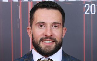 7 things you didn't know about Emmerdale's Michael Parr - AKA Ross Barton