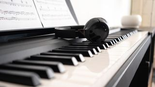 Essential piano accessories: everything you need to get started playing the piano