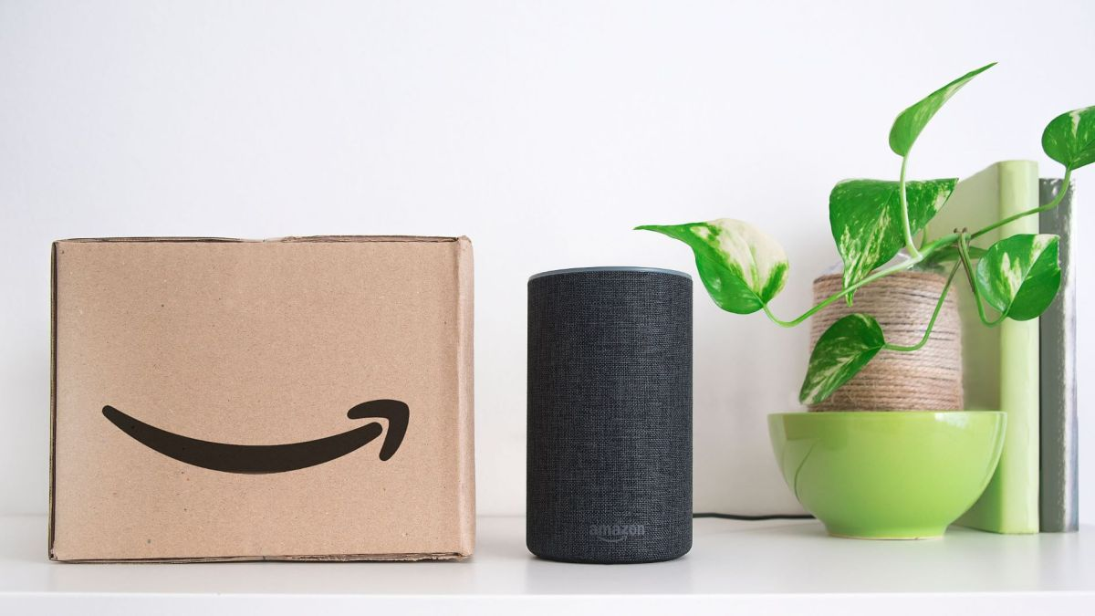 5 Amazon Hacks to Know Before Black Friday and Cyber Monday