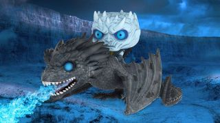 The best Game of Thrones merchandise