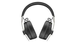 Best headphones with a mic for voice and video calls 2021