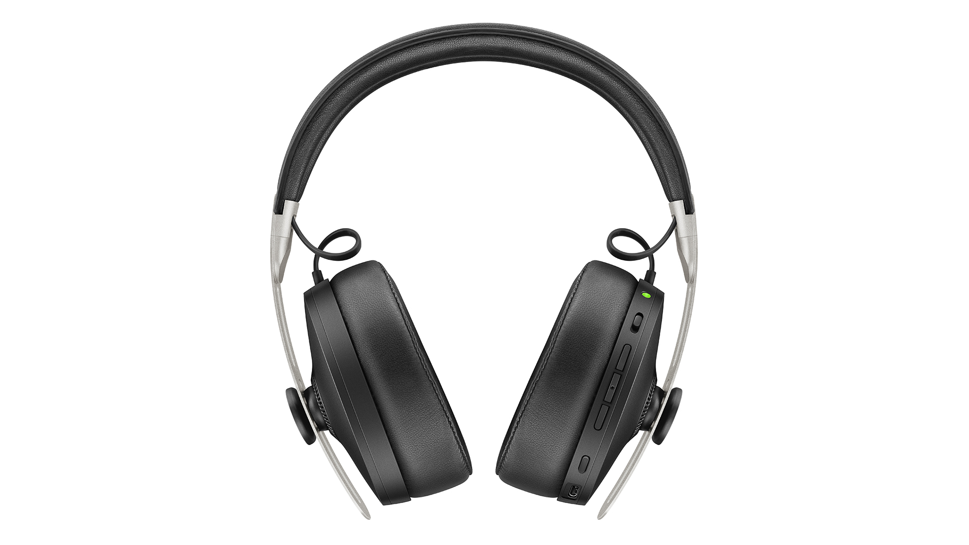 Best Headphones With A Mic For Voice And Video Calls 2020 What Hi Fi