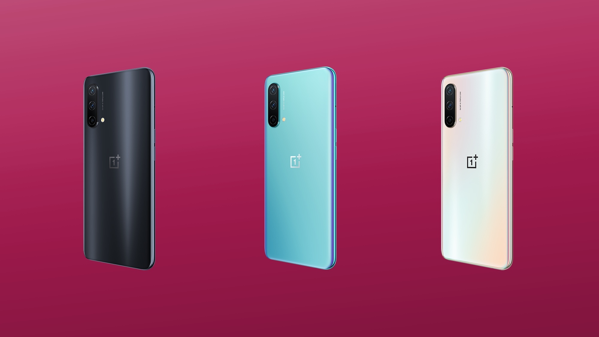 Oneplus Nord Ce Announced And It S An Incredibly Cheap 5g Phone Tom S Guide