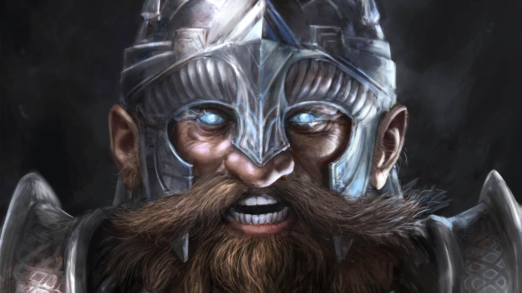 Best Divinity: Original Sin 2 mods | PC Gamer