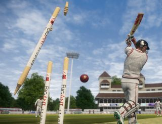 Don Bradman Cricket 17 Confirmed Demo Available On Steam