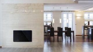 the best indoor heaters