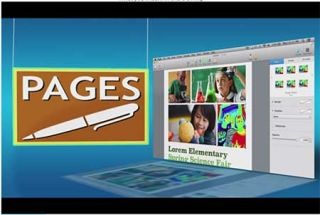 Video Tutorial: Pages 2013 - Fundamentals Training