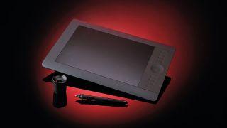 Best cheap Wacom tablet
