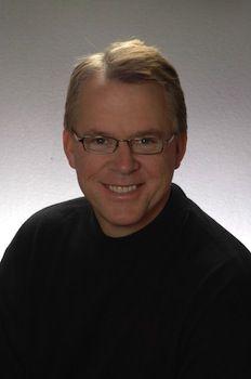 Michael MacDonald Joins ATK Audiotek as President