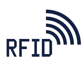 PRI Releases Research On Retail RFID Deployments