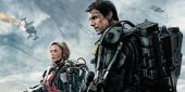 How Live Die Repeat And Repeat Will Be Different Than Edge Of Tomorrow