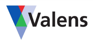 Valens and Lattice Semiconductor Partner to Deliver HDBaseT Reference Design