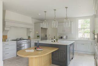 Kitchen most popular home renovation