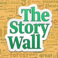 The Story of the Story Wall App: An Apps for Good Success Story