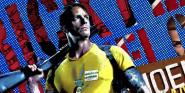The Suicide Squad: Joel Kinnaman Talks Coming Back, Praises James Gunn's 'Laugh Out Loud' Script