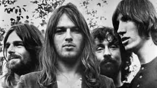 Pink Floyd's The Dark Side Of The Moon is one of the best-selling albums of all time. But why? Even the band can't explain it