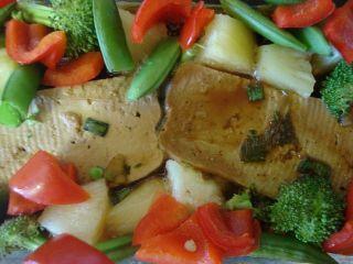 tofu, sex life, vegetables