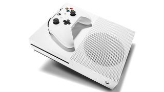 best Xbox deals Xbox One S console