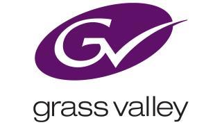 Grass Valley