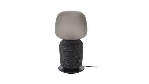 Sonos IKEA Symfonisk lamp speaker