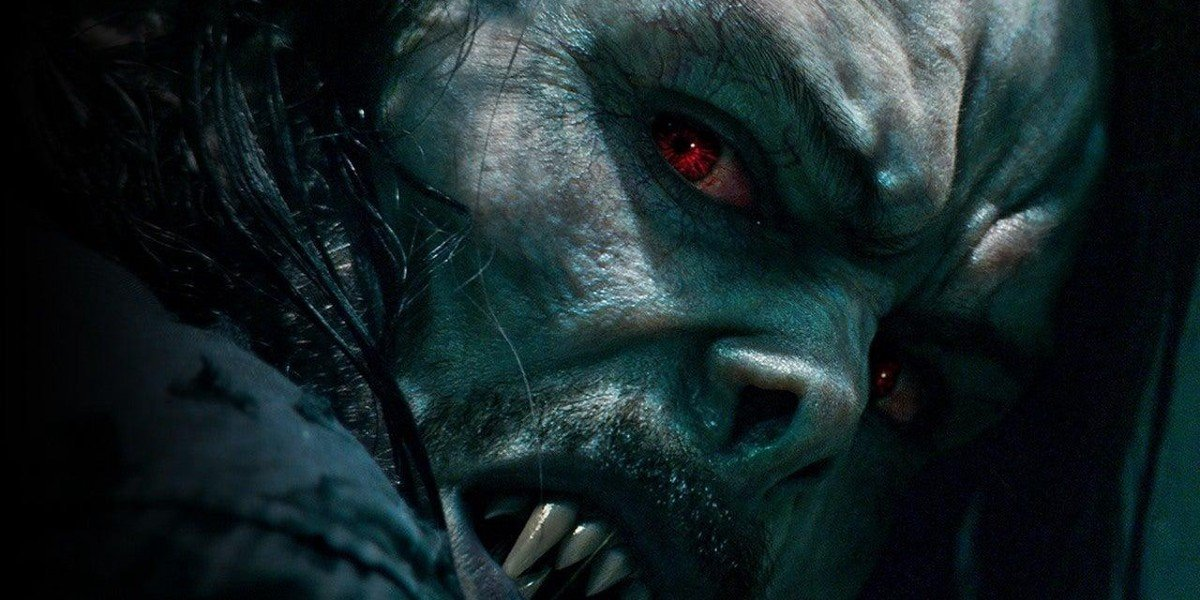 11 Massive 2020 Movies Now Arriving In 2021