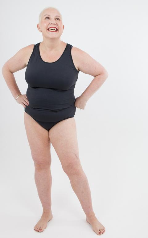 menopause underwear