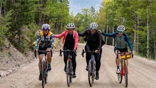 Women's Cycling Hub