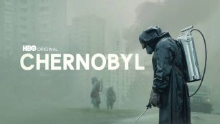 Watch Chernobyl online
