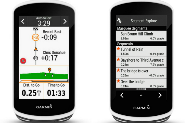 Amazon Prime Day USA deals: save 50% on a Garmin 1030 - Cycling Weekly