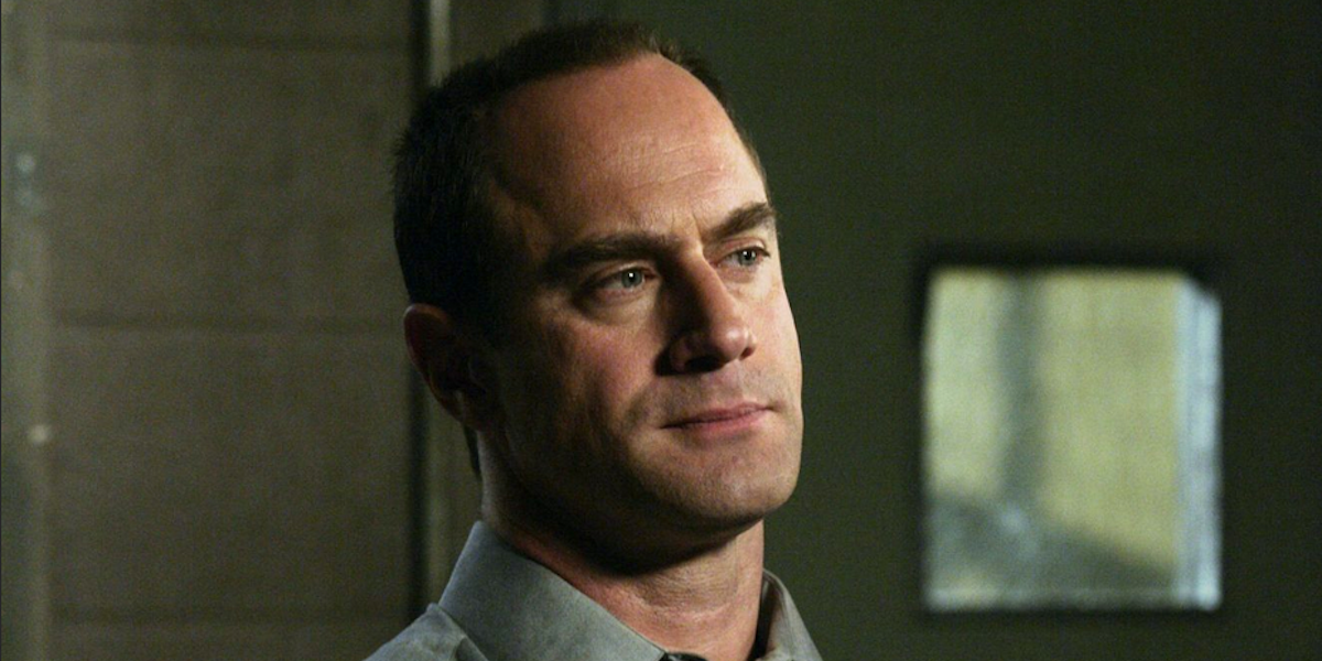 elliot stabler christopher meloni law and order svu nbc