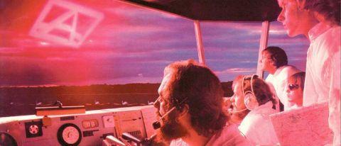 Jethro Tull: A