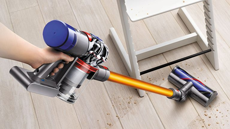 Cheap Dyson deals and offers