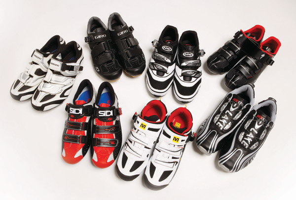7 of the best shoes