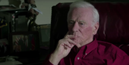 Gene Cernan, The Last Guy To Walk On The Moon, Is Dead At 82