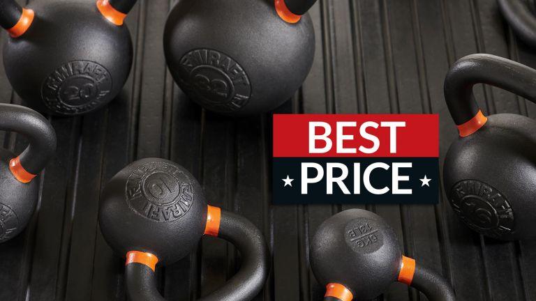 Buy weights online