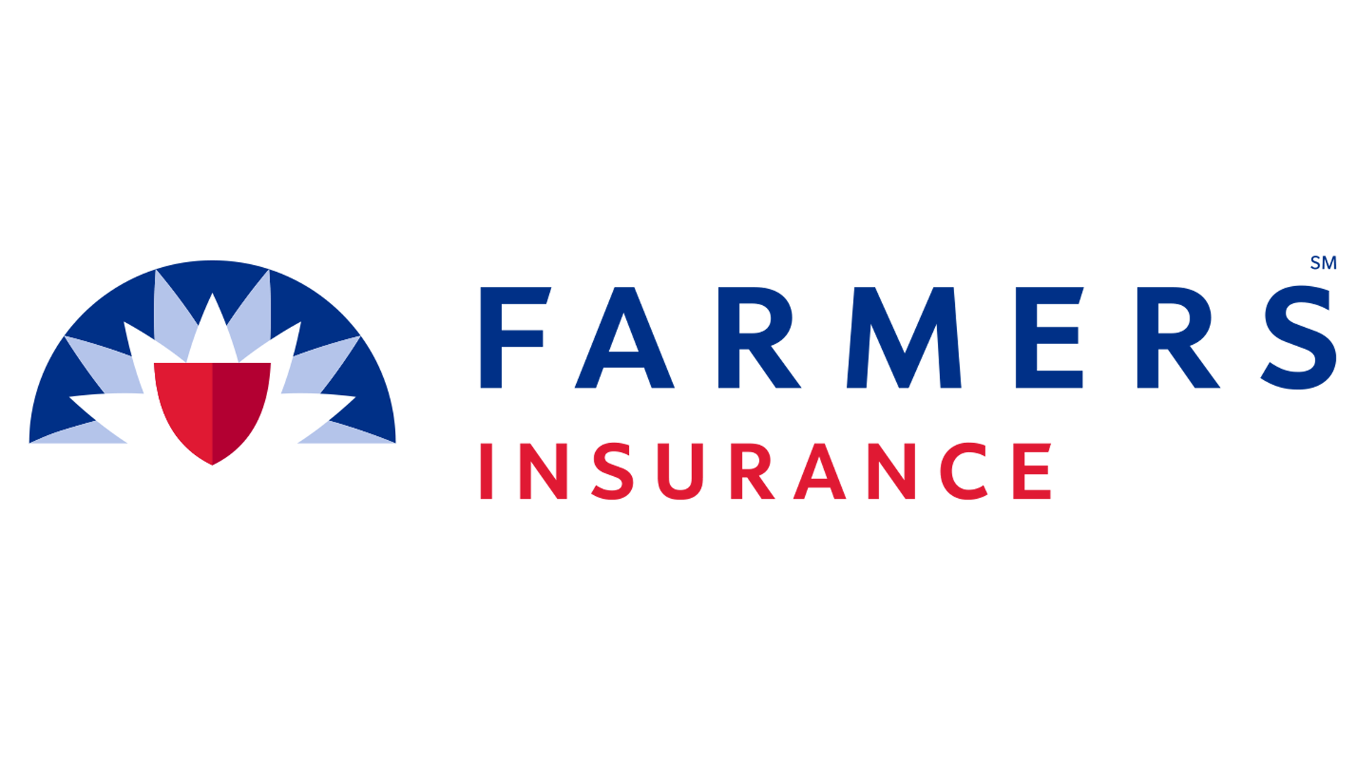 Farmers Homeowners Insurance >> Farmers Auto Insurance Review Top Ten Reviews