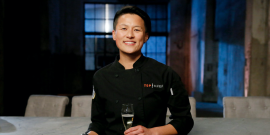 Top Chef's Melissa King On Winning Pre-Quarantine, The Most Stressful Moments And Her Restaurant Wars Dream Team