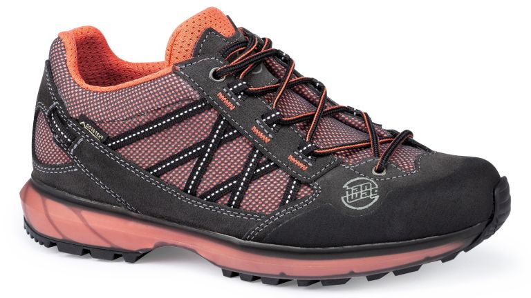 Hanwag Belorado II Tubetec Lady GTX