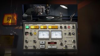 Waves plugins and bundles: huge price drops on top music production software | MusicRadar
