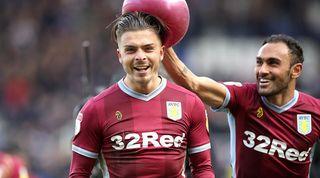 Aston Villa v Leeds live stream