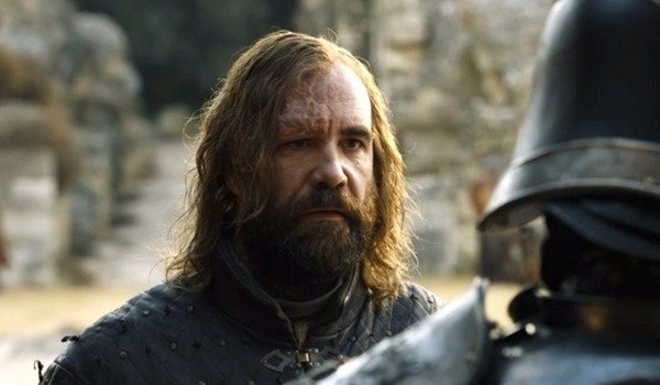 game of thrones season 7 the hound hbo
