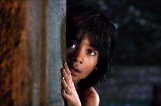 The Jungle Book Mowgli Neel Sethi.jpg