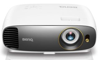 BENQ Photo from Best Home Cinema Projectors
