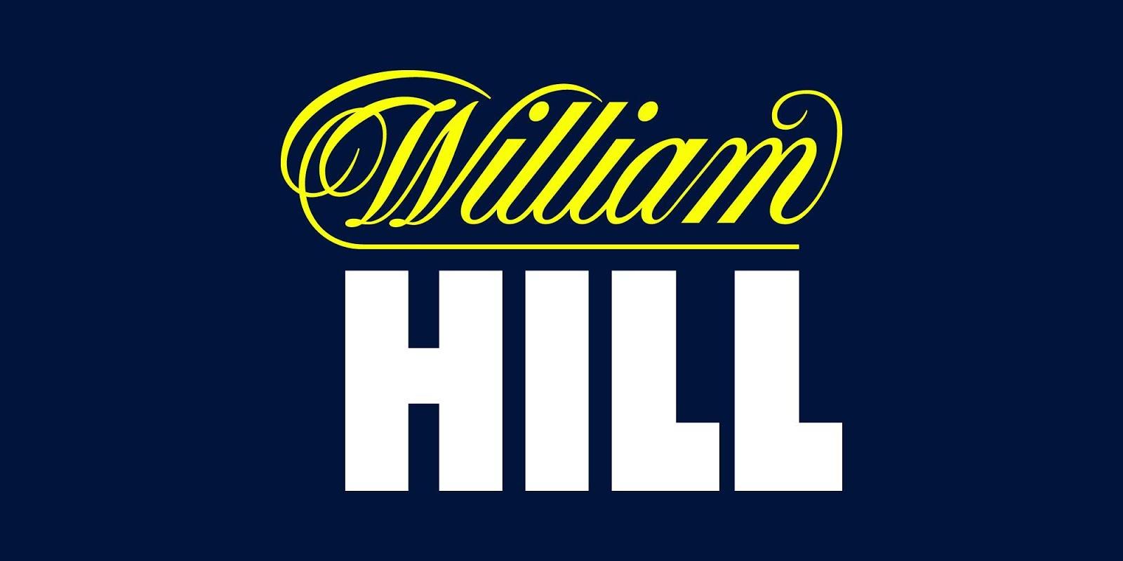 William Hill Bingo Mobile