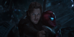 See Chris Pratt's Hilarious Response To Guardians Of The Galaxy 3's Release Date