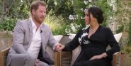 How To Watch Oprah With Meghan And Harry: A CBS Primetime Special Streaming