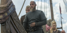 Travis Fimmel Did Not Have A Hard Time Saying Goodbye To Vikings
