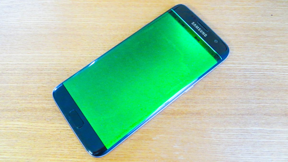 Samsung Galaxy S7 problems: how to fix them | TechRadar